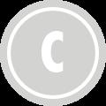 Catavinum-Silver.png